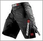 MMA shorts Kampfsport. Boxen Training Shorts Kurze Sporthose. Muay Thai Fight Shorts