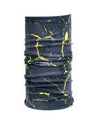 Nexi Multifunktions Tuch Schal Kopftuch M03