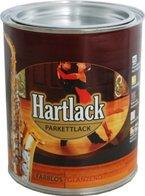 Wilckens Hartlack Parkettlack glänzend, farblos, 750 ml 10010000050