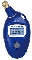 Schwalbe Druckmesser Airmax Pro Luftdruckmesser, 6010