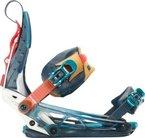 Herren Snowboardbindung K2 Cinch CTS