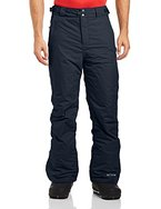 Columbia Bugaboo Ii Herren Skihose, Black Navy, XL, SO8360