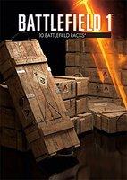 Battlefield 1: Battlepack X10 DLC [PC Code - Origin]