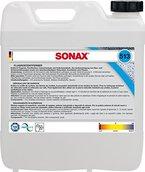 Sonax Flugrost-Entferner (10 L)(513605)