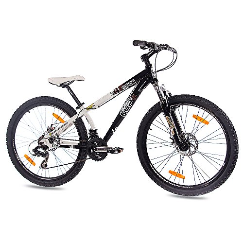 26 zoll mountainbike reifen vergleich 2018. Black Bedroom Furniture Sets. Home Design Ideas