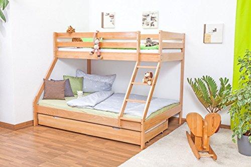 Etagenbett Vergleich : Hochbett oder etagenbett rettet die glühbirne