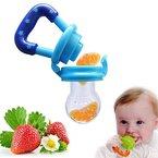 JUNGEN Baby Schnuller Clip Attache Sucette Kids Nippel frische Milch Nibbler Essen Feeder sicher Baby Schnuller Flaschen Nippel Sauger