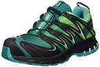Salomon XA PRO 3D GTX Trail Laufschuh Damen 7.5 UK - 41.1/3 EU
