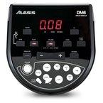 Alesis DM6 KIT E-Drum DM-6 + Digital Kopfhörer / Sticks GRATIS! (Elektronik)