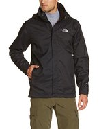 The North Face Herren Doppeljacke Evolve II Triclimate, schwarz, M, T0CG55