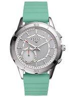Fossil Q Modern Pursuit Damen-Smartwatch FTW1134