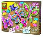 Eco 24984 - Funmais Schmetterlinge