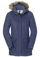 Jack Wolfskin LODGE BAY TEXAPORE PARKA Damen