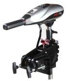 ZEBCO RHINO R-VX 65 ELEKTROBOOTSMOTOR 12 VOLT NEUHEIT 2016 für Boote bis 2.100 kg