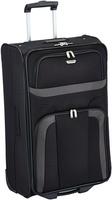 Travelite Koffer Orlando, 73 cm, 80 Liter, Schwarz, 98489