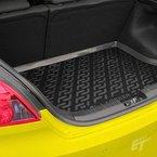 (Fahrzeugtyp wählbar) Kofferraumwanne passend für VW Polo 5 Bj. 2009-