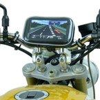 Wasserfest TomTom START 60 GPS Navi Motorrad Halterung (SKU 17357)