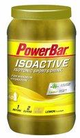 Powerbar Isoactive Sports Drink 1320g Lemon