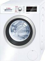 Bosch WVG30442 Serie 6 Waschtrockner / 1088 kWh / ActiveWater Plus / weiß