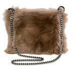 ALBAN 1970 Damen Handtaschen-Schultertaschen, Clutches, Clutch Bags, Baguette