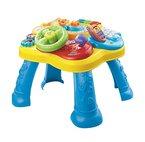 VTech Baby 80-181504 - Abenteuer Spieltisch