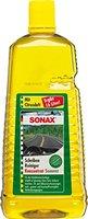 SONAX 260541 ScheibenReiniger Konzentrat, Citrus, 2 Liter