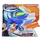 "Hasbro Super Soaker B8249EU4 - ""FreezeFire 2.0"" Wasserpistole"