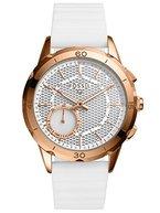 Fossil Q Modern Pursuit Smartwatch für Damen FTW1135