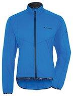 VAUDE Herren Windjacke II, hydro blue, XL, 04602
