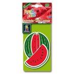 Fresh Fruit Papier Lufterfrischer Autoduft - Wassermelone