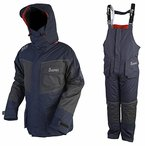 IMAX ARX-20 Ice Thermo Suit L Thermoanzug