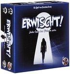 Heidelberger Spieleverlag HEI00174 - Erwischt