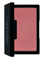 Sleek Makeup Blush Rose Gold, 1er Pack (1 x 8 g)
