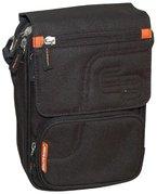 isotherme Umhängetasche für Diabetikers Fit Elite Bags