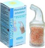 Sensecare Meeresluft-Inhalator mit Kristallsalz