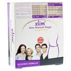Xlim Aktiv Mahlzeit Riegel Schoko-Vanille, 12X75 g