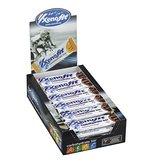 Xenofit Kohlenhydrat-Riegel carbohydrate bar, Schokolade/Nuss, 24 x 68g