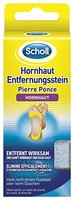 Scholl Hornhaut-Entfernungsstein, 2er Pack (2 x 1 Stück)