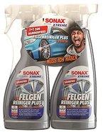 SONAX 02302410 Xtreme FelgenReiniger PLUS 1+1gratis