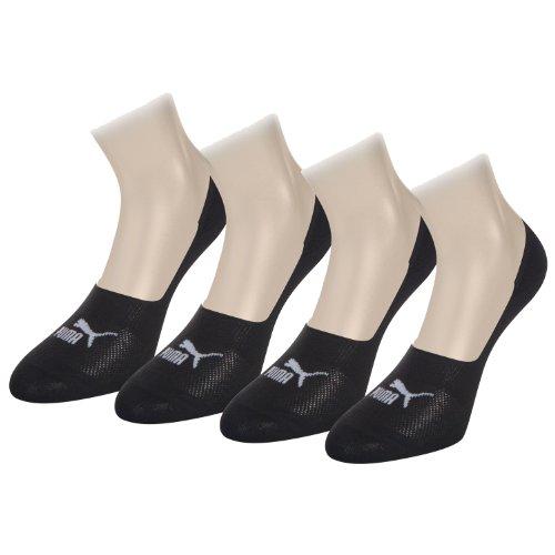 Footstar Herren Sneakersocken Kurzsocken Sneaker Socken mit