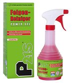 P21S Felgen-Reiniger POWER GEL, 500 ml (#1250)