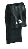 Tatonka Werkzeugtasche Tool Pocket, Black, 12 x 5 x 2 cm, 0.03 Liter, 2917
