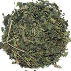 Brennnessel-Tee -Bio, Brennnesselblätter, Kräutertee lose (1 x 500g)