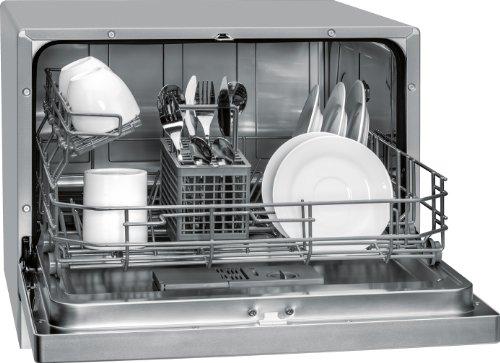 Bomann Kühlschrank 55 Cm : Retro kühlschrank mit gefrierfach hellblau glanz a